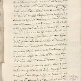 Documento original de la sentencia