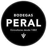 Logo Peral