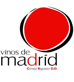 Vinos_Madrid_logo1