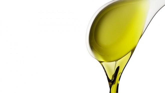 aceite-oliva_