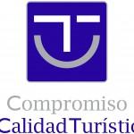 secundario Compromiso CT (2)