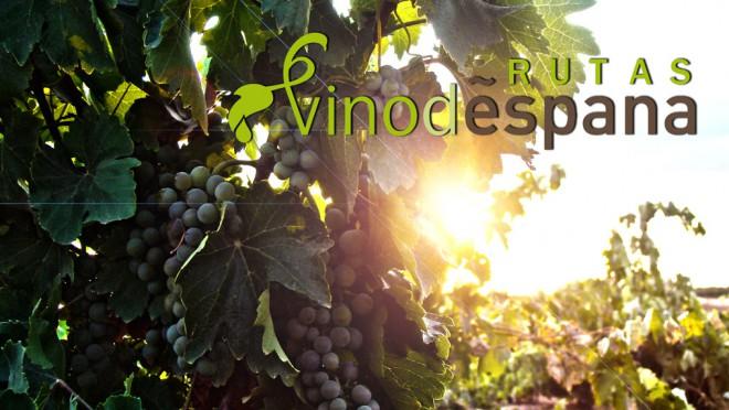 vinas