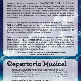 diptico3