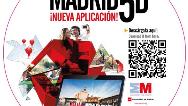 Madrid-5D_ADHESIVO