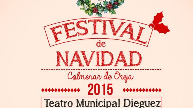 festivaldenavidad2