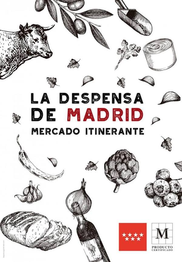 170723-Despensa-de-Madrid
