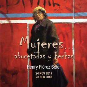 Henry Florez expo CdO_Page_1